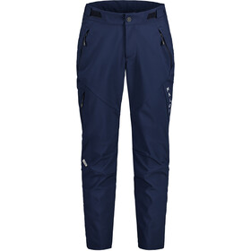 Maloja PatanM. Softshell Pants Men, night sky